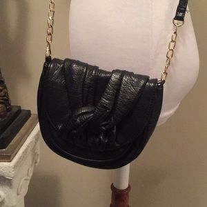 Urban Outfitters Faux Crossbody Purse